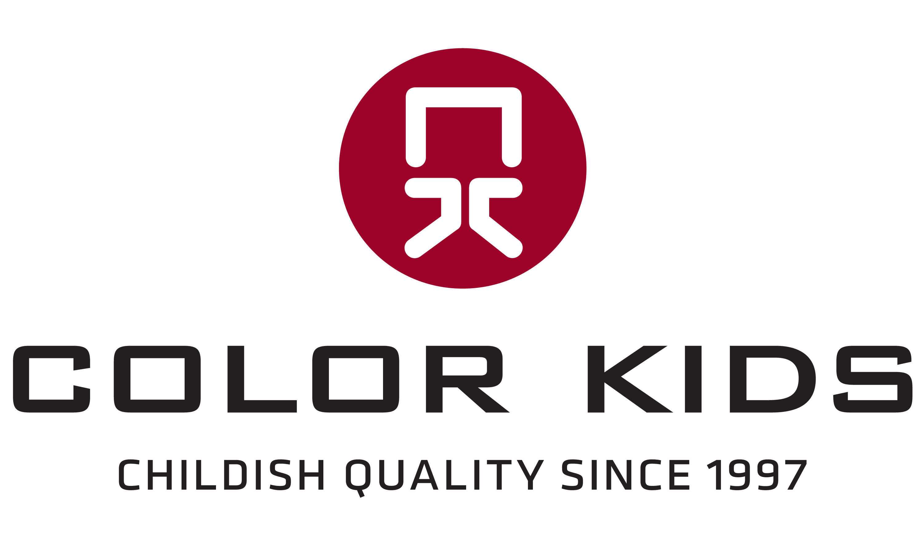 ColorKids_Logo