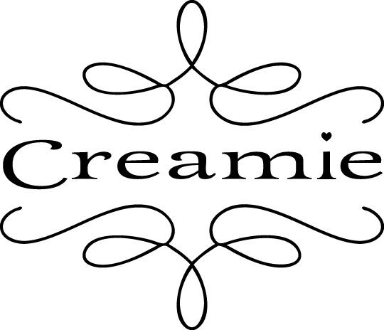 Creamie-logo-u-Princess_POS