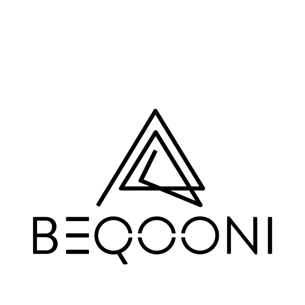 logo_beqooni_1024x1024