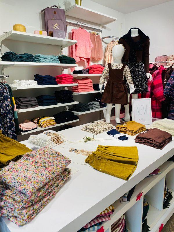 behappy-store (1)