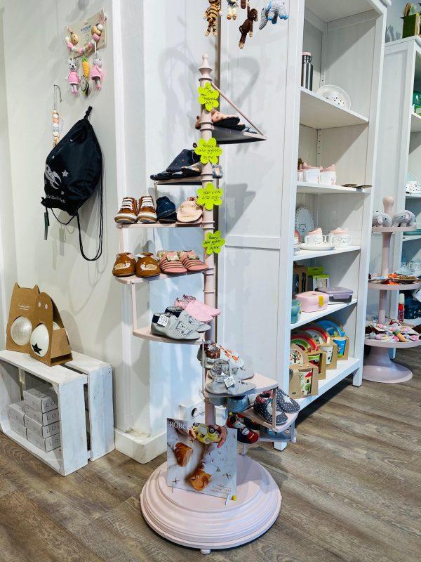 behappy-store (3)