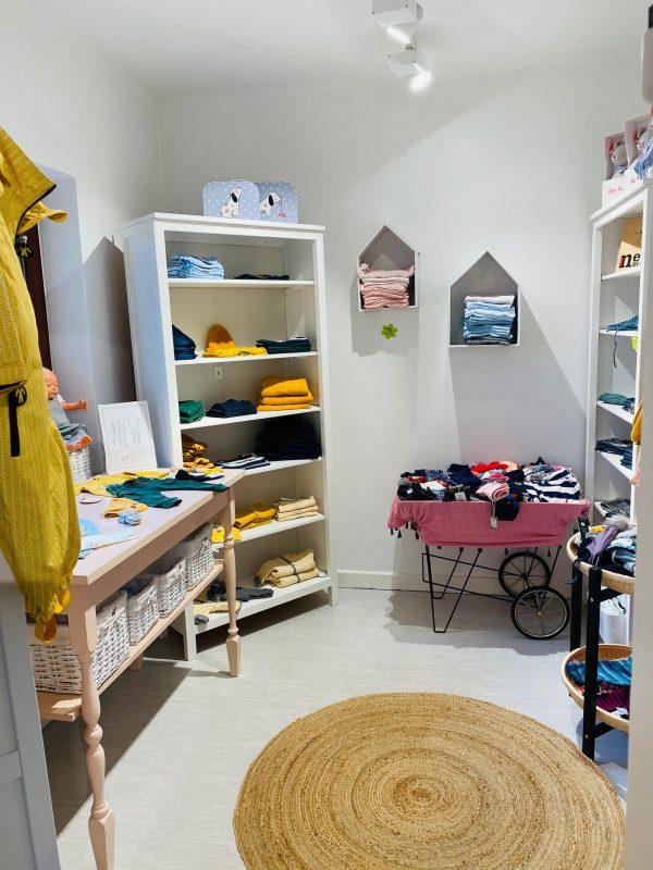 behappy-store (5)
