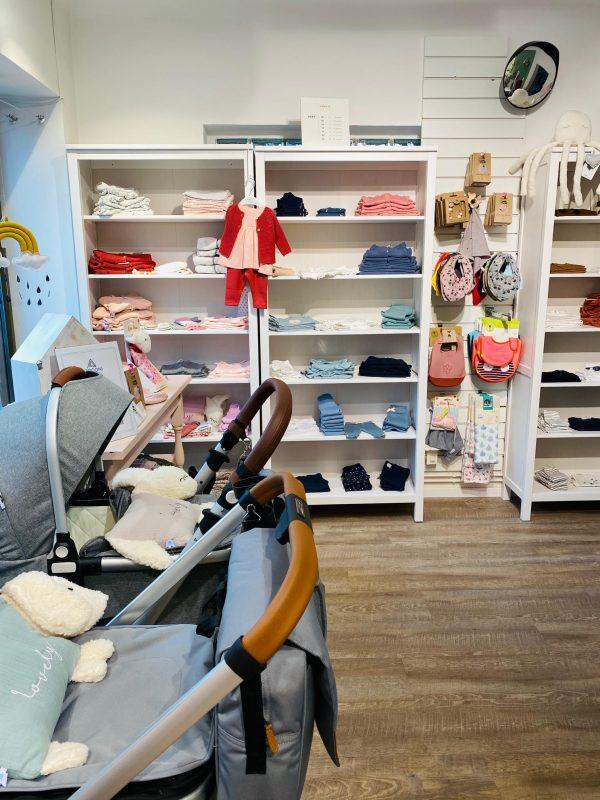 behappy-store (6)