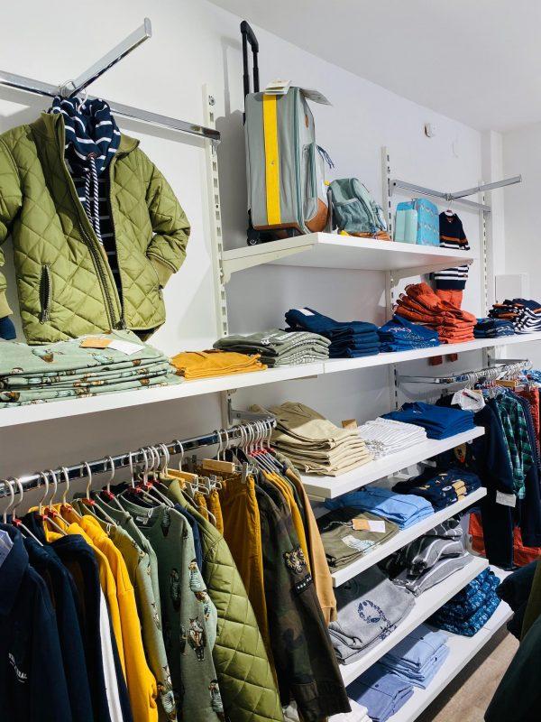 behappy-store (8)