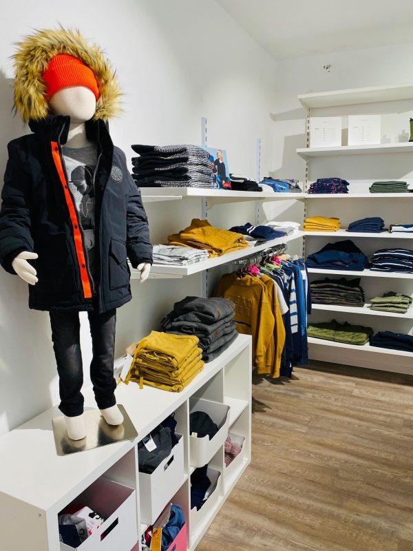 behappy-store